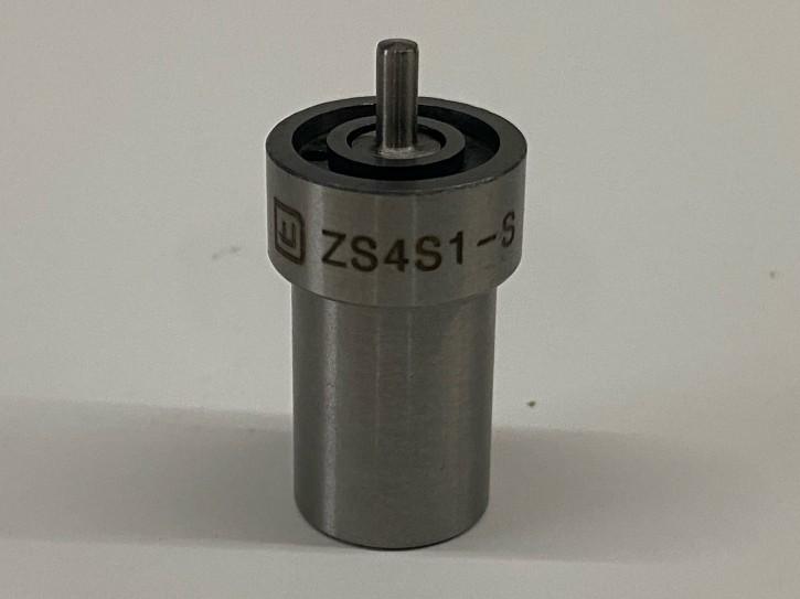 Einspritzdüse D750 | D850 | D950 | D1402