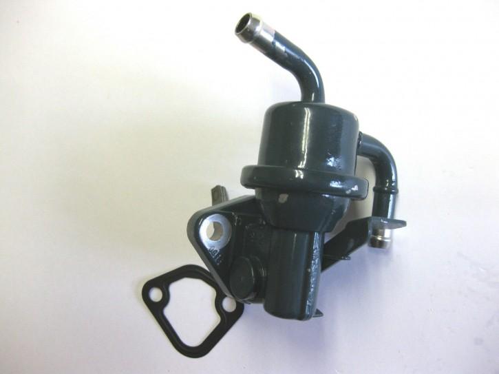 Kraftstoffpumpe Original Kubota 1C010-52032