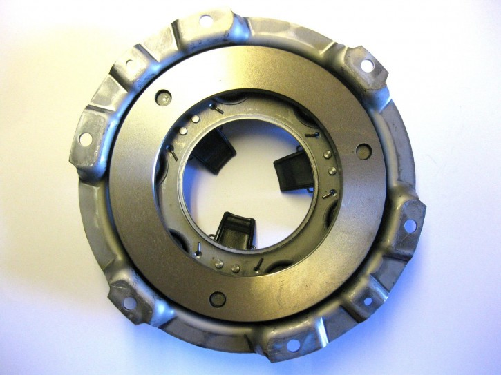 Kupplungsdruckplatte B6000