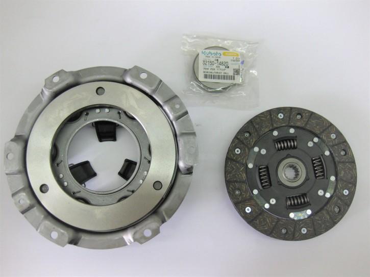 Kupplungssatz B6000