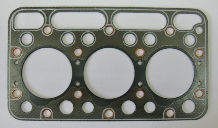 Zylinderkopfdichtung D1102