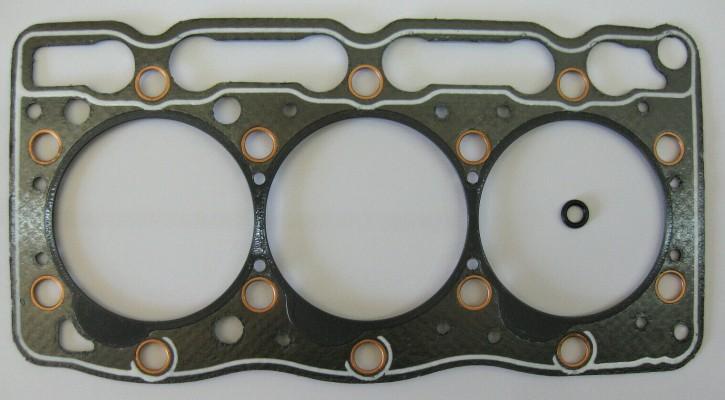 Zylinderkopfdichtung D1105