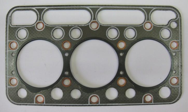 Zylinderkopfdichtung D1302