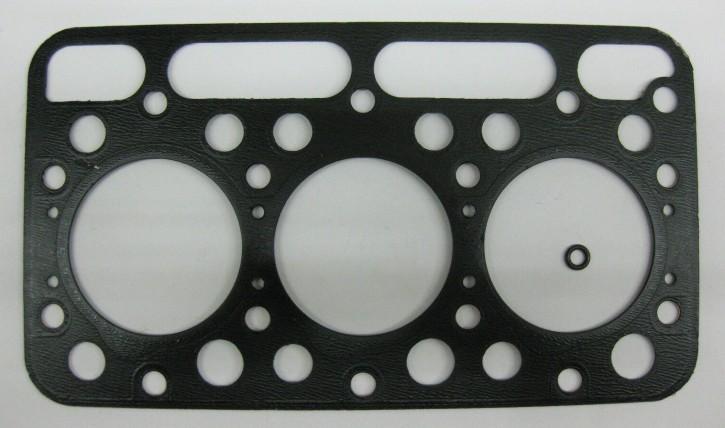 Zylinderkopfdichtung D1403