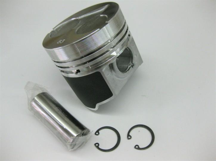 Kolben D1503