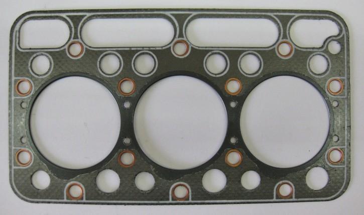 Zylinderkopfdichtung D1503