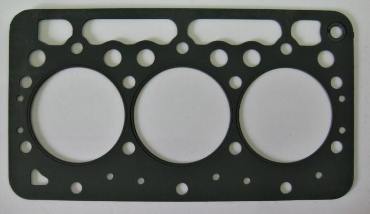 Zylinderkopfdichtung D640