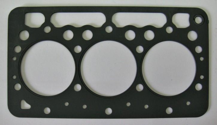 Zylinderkopfdichtung D662