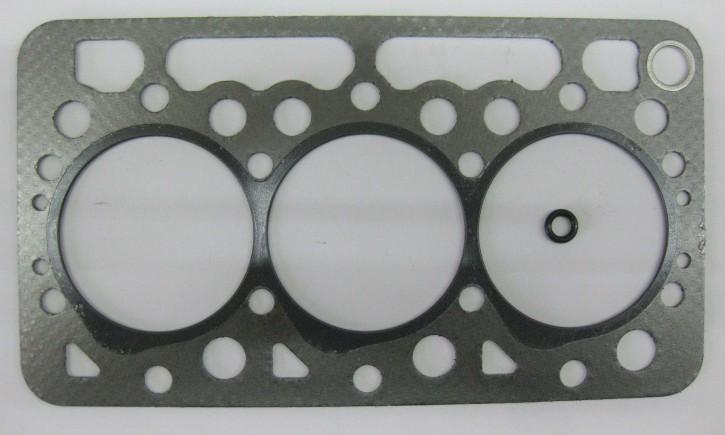Zylinderkopfdichtung D722