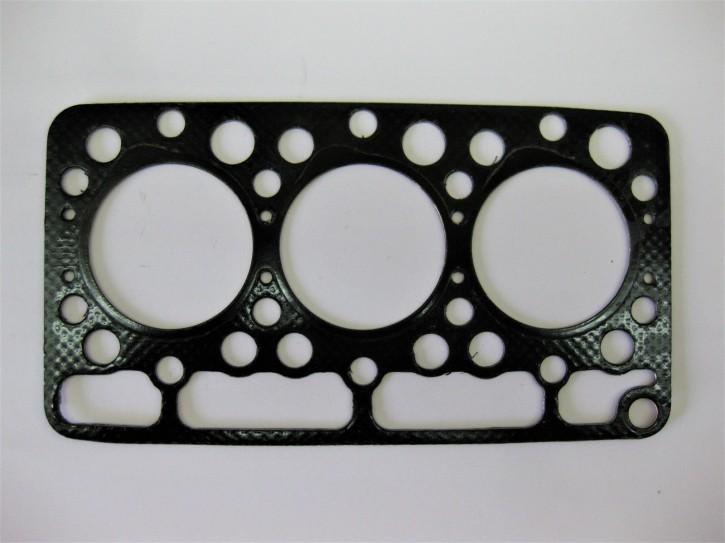Zylinderkopfdichtung D750