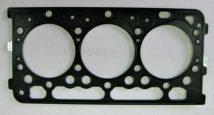 Zylinderkopfdichtung D902