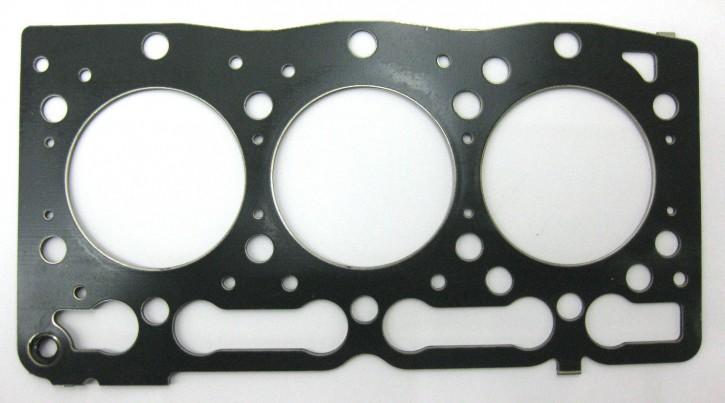 Zylinderkopfdichtung D905