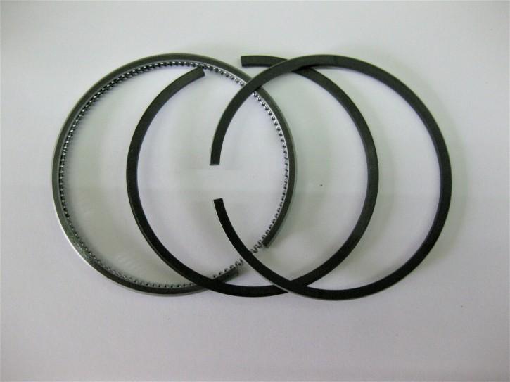 Kolbenringe DH1101