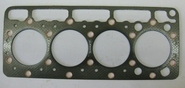 Zylinderkopfdichtung V1100