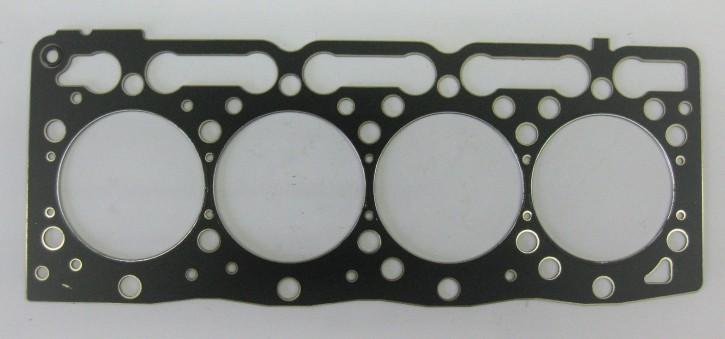 Zylinderkopfdichtung V1505-T