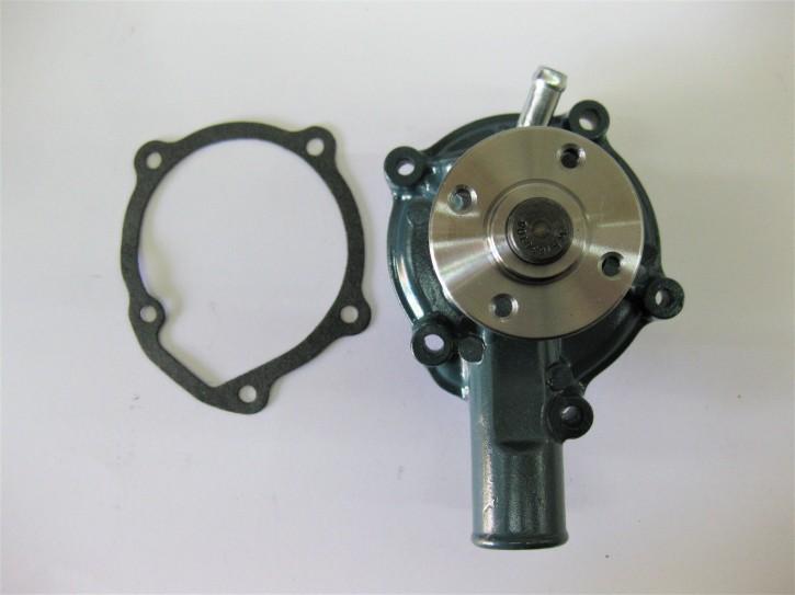 Wasserpumpe V1505-T neue Version