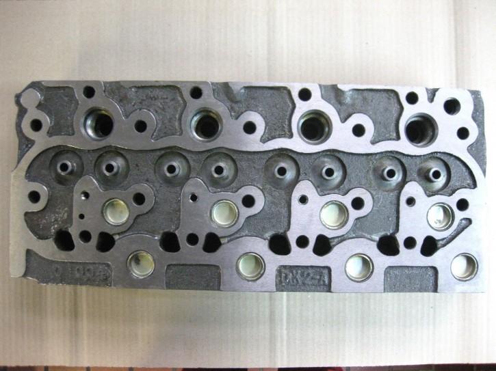 Zylinderkopf V1902