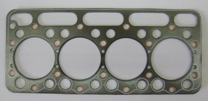 Zylinderkopfdichtung V1902