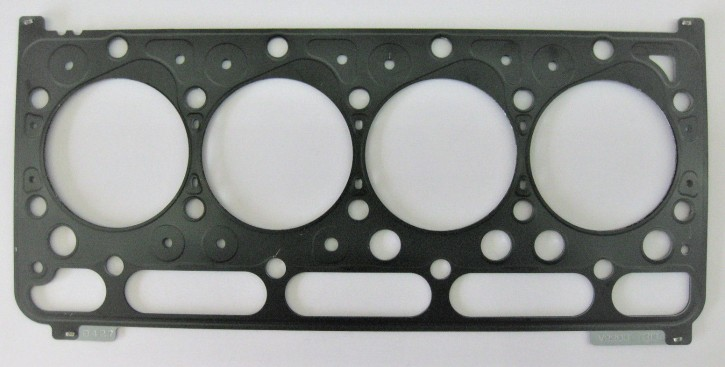 Zylinderkopfdichtung V2203