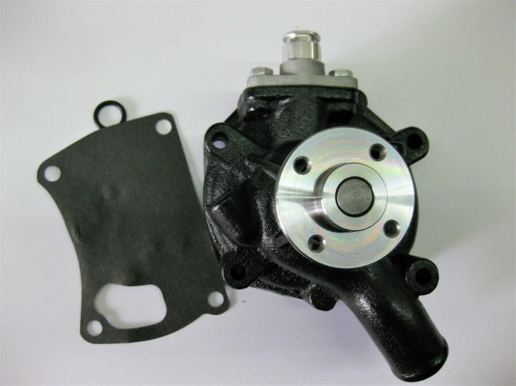 Wasserpumpe V4300