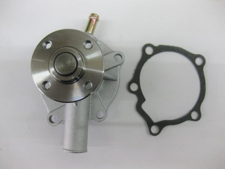 Wasserpumpe Z400