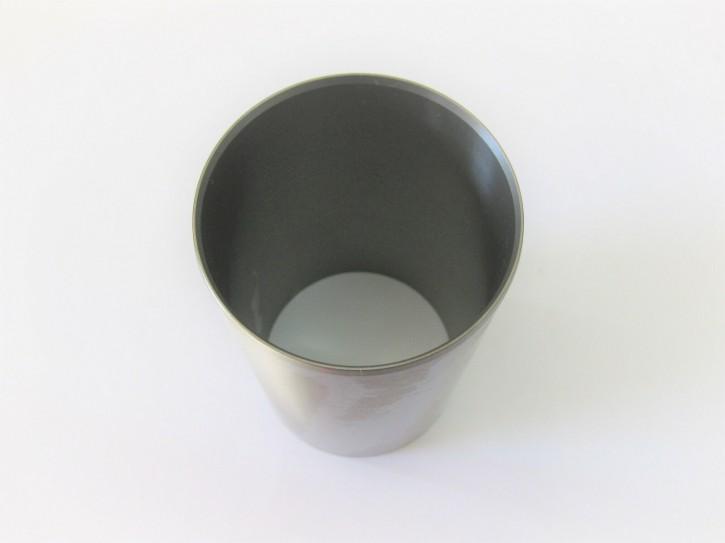 Zylinderlaufbuchse Z500