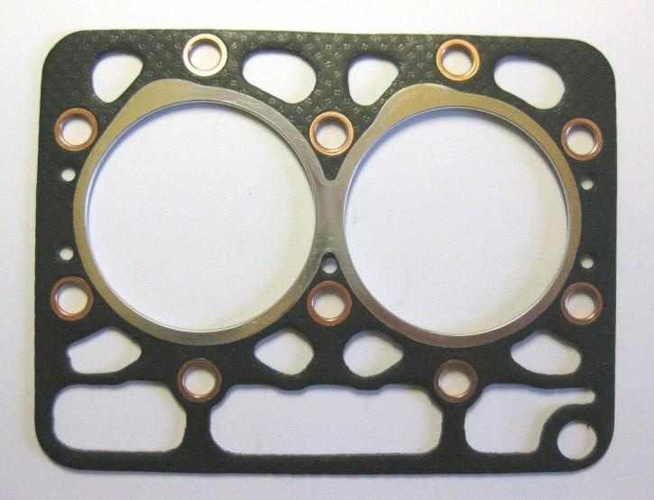 Zylinderkopfdichtung Z600