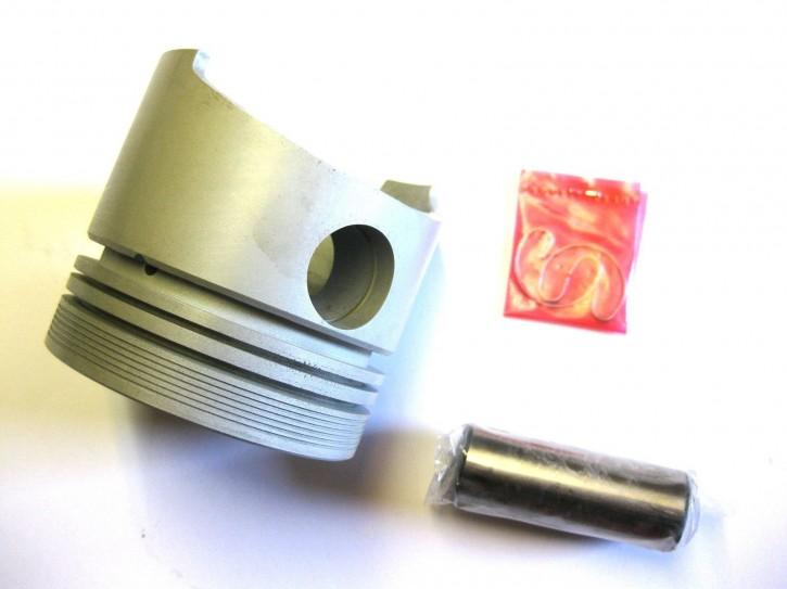 Kolben ZB600