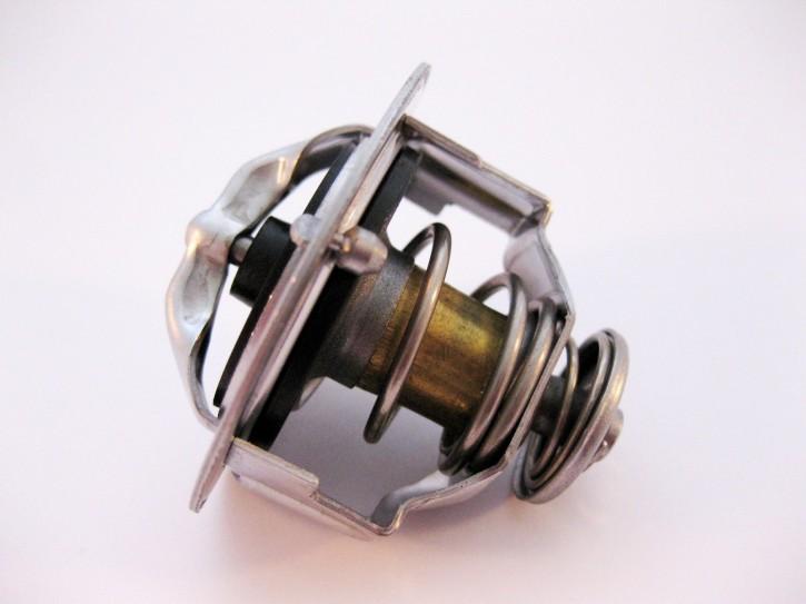 Thermostat KUBOTA V3300