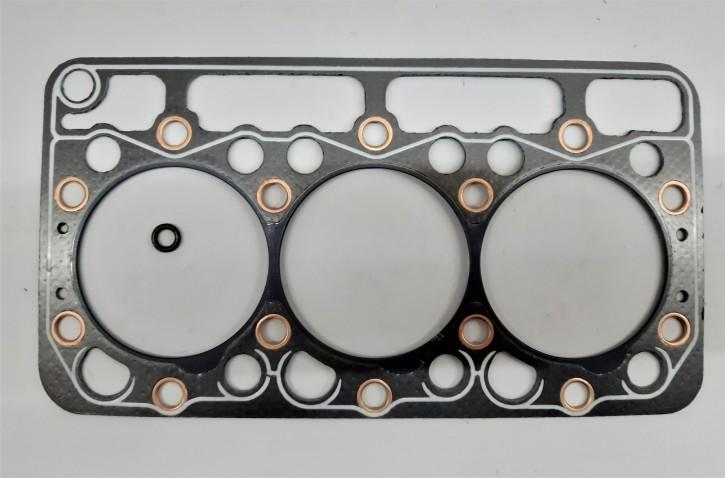 Zylinderkopfdichtung D950