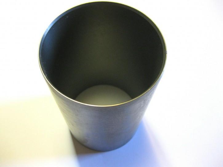Zylinderlaufbuchse D1402