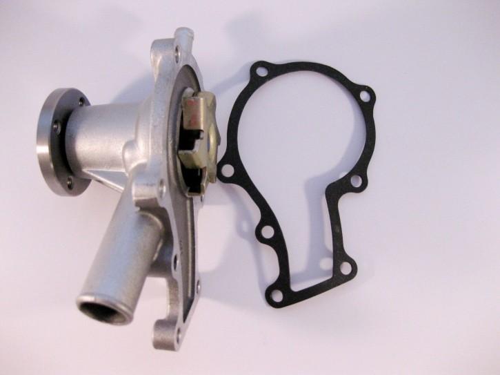 Wasserpumpe D662 10mm Schaufelrad