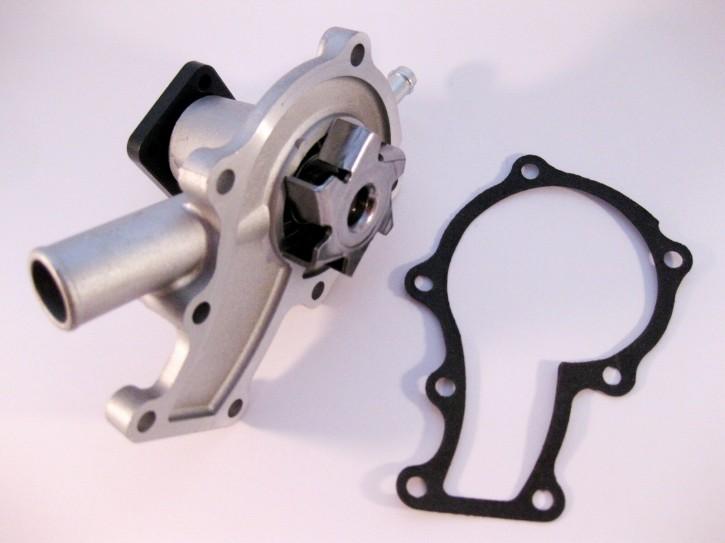 Wasserpumpe D722 14mm Schaufelrad