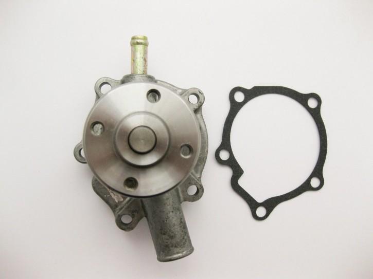 Wasserpumpe D782 13mm Schaufelrad