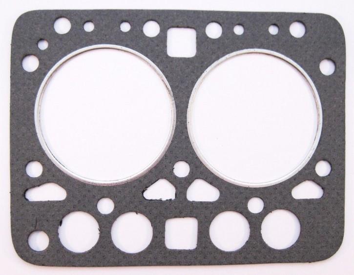 Zylinderkopfdichtung ZL600