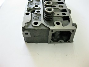 Zylinderkopf D1005