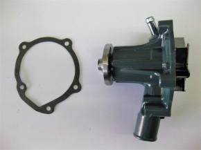 Wasserpumpe D1005 neue Version