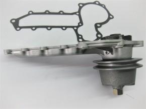 Wasserpumpe D1100