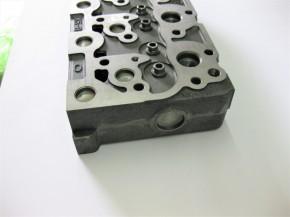 Zylinderkopf D1102