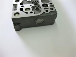 Zylinderkopf D1402