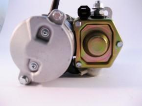 Anlasser D1503