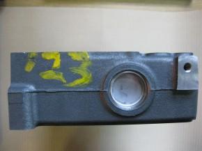 Zylinderkopf D1703