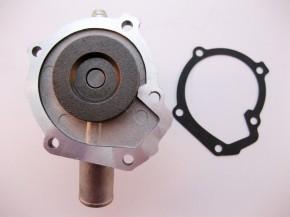 Wasserpumpe D850
