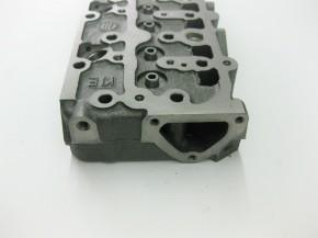 Zylinderkopf D902