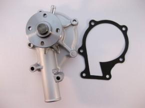 Wasserpumpe D905 60mm