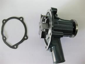 Wasserpumpe D905 neue Version