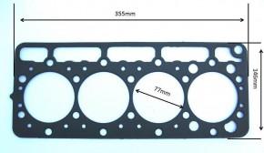 Zylinderkopfdichtung V1200