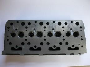 Zylinderkopf V1502
