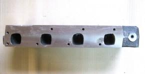 Zylinderkopf V1505