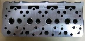 Zylinderkopf V2203 Version B